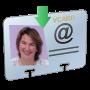 Télécharger le fichier VCard